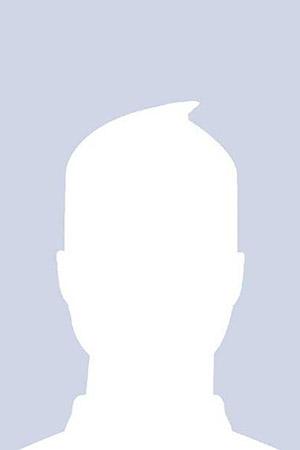 avatar_apl