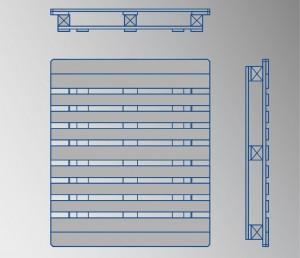 chemiepaletten-cp7-300x258
