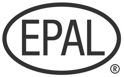 European Pallet Association